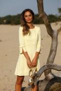 119-raffaelli-casual-chique-s21-set-870-dress-211-352-02-