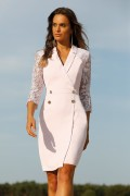 131-raffaelli-casual-chique-s21-set-801-dress-211-124-01